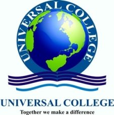 Universal College, Iglas (SENIOR SECONDARY)